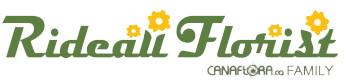 Rideau Florist Embrun